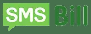SMS Bill
